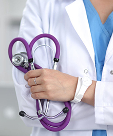 Stethoscopes.ru
